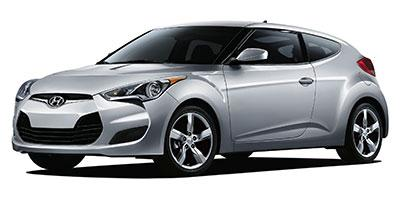 2013 Hyundai Veloster Vehicle Photo in Jacksonville, FL 32216