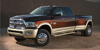 2013 Ram 2500 Vehicle Photo in Lafayette, LA 70503