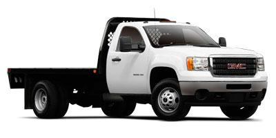 2014 GMC Sierra 3500HD for sale in Roosevelt - 1GD322CG2EF116344 - Murray Motors