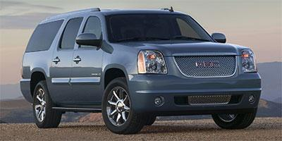 2014 GMC Yukon XL Vehicle Photo in Lafayette, LA 70503