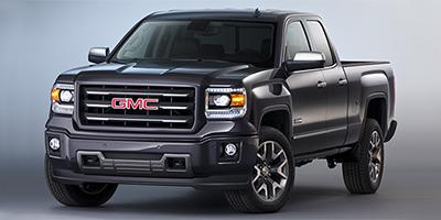 2014 GMC Sierra 1500 Vehicle Photo in Crosby, TX 77532