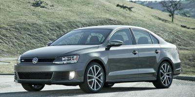 2014 Volkswagen Jetta Sedan Vehicle Photo in Hamden, CT 06517