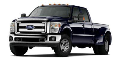 2014 Ford Super Duty F-350 DRW Vehicle Photo in Raton, NM 87740