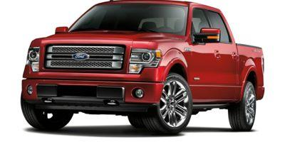 Labadie Bay City >> 2014 Ford F 150 For Sale In Bay City 1ftfw1etxefa33304