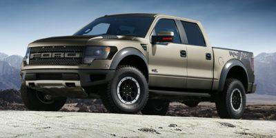 2014 Ford F-150 Vehicle Photo in Littleton, CO 80121