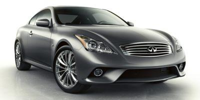 2014 INFINITI Q60 Vehicle Photo in Newark, DE 19711