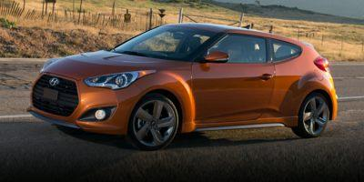 2014 Hyundai Veloster Vehicle Photo in Mission, TX 78572