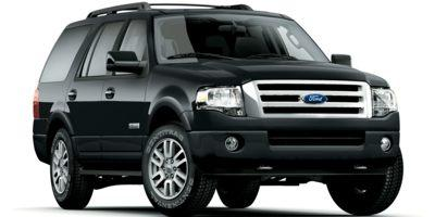 2014 Ford Expedition Vehicle Photo in Glenwood Springs, CO 81601