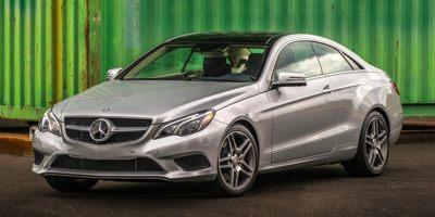 2014 Mercedes Benz E Class Vehicle Photo In Escondido, CA 92029