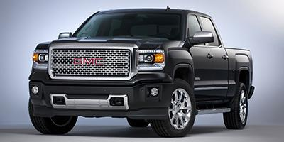 2015 GMC Sierra 1500 Vehicle Photo in Kernersville, NC 27284