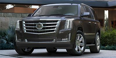 2015 Cadillac Escalade Vehicle Photo in Nashua, NH 03060