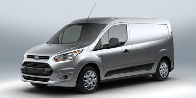 2015 Ford Transit Connect Vehicle Photo in Austin, TX 78759