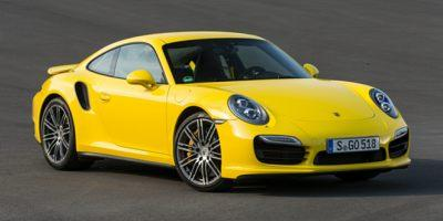 2015 Porsche 911 Vehicle Photo in Littleton, CO 80121