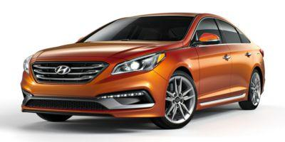 2015 Hyundai Sonata Vehicle Photo in Bloomington, IN 47403