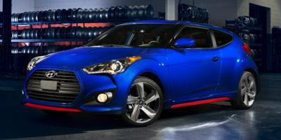 2015 Hyundai Veloster Vehicle Photo in Bowie, MD 20716