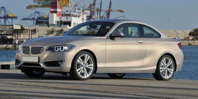 2015 BMW 228i Vehicle Photo in Newark, DE 19711