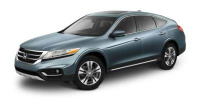 2015 Honda Crosstour Vehicle Photo In Augusta, GA 30907