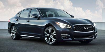 2015 INFINITI Q70L Vehicle Photo in Hanover, MA 02339