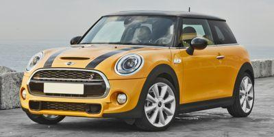 used 2015 mini cooper s hardtop for sale at j.b.a. chevrolet