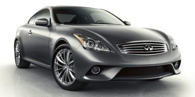 2015 INFINITI Q60 Vehicle Photo in Cerritos, CA 90703