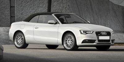 Audi A At Herb Chambers INFINITI Of Boston WAUMFAFHFN - Audi burlington