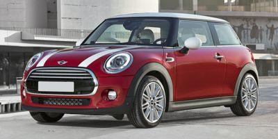 Used 2016 Mini Cooper Hardtop 2 Door Vehicles Near Cleveland Oh