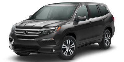 2016 Honda Pilot Vehicle Photo in West Chester, PA 19382