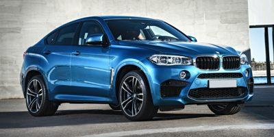 2016 Bmw X6 M For Sale In Las Vegas Nv 5ymkw8c57g0r43131