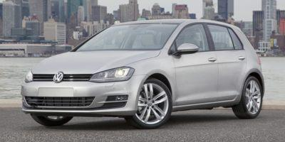 2016 Volkswagen Golf Vehicle Photo in Doylestown, PA 18976