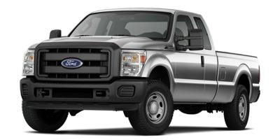 2016 Ford Super Duty F-250 SRW Vehicle Photo in American Fork, UT 84003