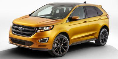 2016 Ford Edge Vehicle Photo in Bowie, MD 20716