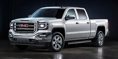 2017 GMC Sierra 1500 Vehicle Photo in Chelsea, MI 48118