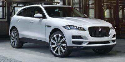 pre-owned 2017 jaguar f-pace 35t premium