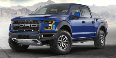 2017 Ford F-150 Vehicle Photo in Kernersville, NC 27284