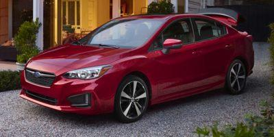 2017 Subaru Impreza Vehicle Photo in Appleton, WI 54914