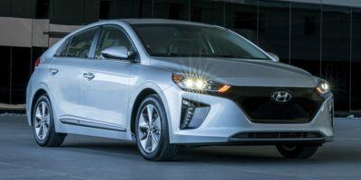 See Our Hyundai Model Showroom in Fort Smith, AR, Or Online