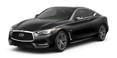 2017 INFINITI Q60 Vehicle Photo in Madison, WI 53713