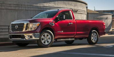 2018 nissan titan for sale in tomball 1n6aa1r7xjn548984 fred haas nissan. Black Bedroom Furniture Sets. Home Design Ideas