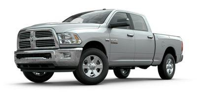 2018 Ram 3500 Vehicle Photo in Bend, OR 97701