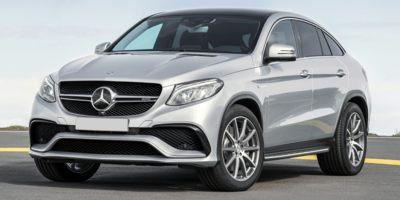 2018 Mercedes Benz GLE Vehicle Photo In Englewood, NJ 07631