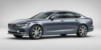 2018 Volvo S90 Vehicle Photo in Grapevine, TX 76051