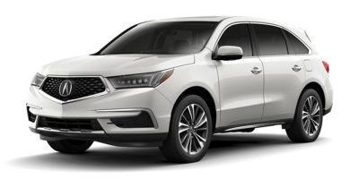 Used Acura MDX For Sale In Limerick Near Norristown Hyundai - Used 2018 acura mdx for sale