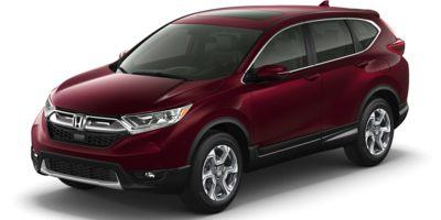 2018 Honda CR-V Vehicle Photo in Harrisburg, PA 17112