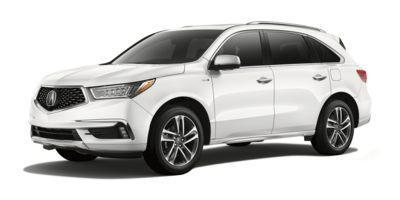 Used Acura MDX For Sale In Limerick Near Norristown Hyundai - Acura mdx 2018 used