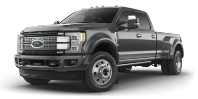 2019 Ford Super Duty F-450 DRW Vehicle Photo in Quakertown, PA 18951-1403