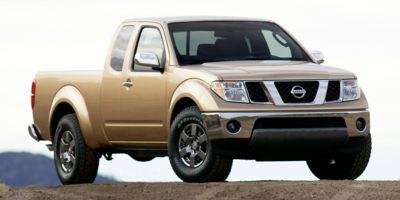 2019 Nissan Frontier Vehicle Photo in Annapolis, MD 21401