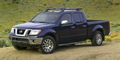 Nissan Frontier Crew Cab >> New Used Cap First Letter 2019 Gun Metallic Nissan Frontier