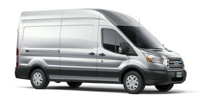 2019 Ford Transit Van Vehicle Photo in Colorado Springs, CO 80905