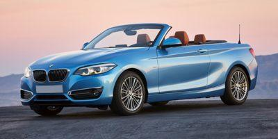 2019 BMW 230i Vehicle Photo in Grapevine, TX 76051
