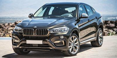 Search New Bmw X6 Xdrive35i Models For Sale In Dallas Houston San